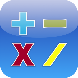 iTunesArtwork_Glossy_Icon_count-icon-2.0